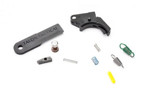 Apex gun parts coupon code