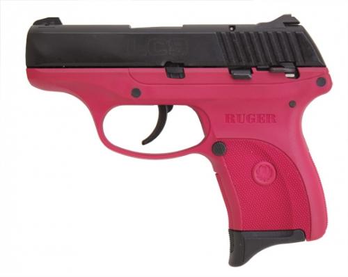 ruger lc9 9mm 3 12 adj 3d raspberry 7rd 294 00 rh budsgunshop com ruger lc9 manual pdf ruger lcp manual safety