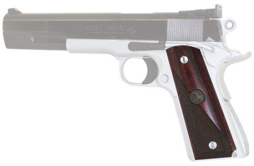 Pachmayr 00445 Custom Laminate 1911 Grip