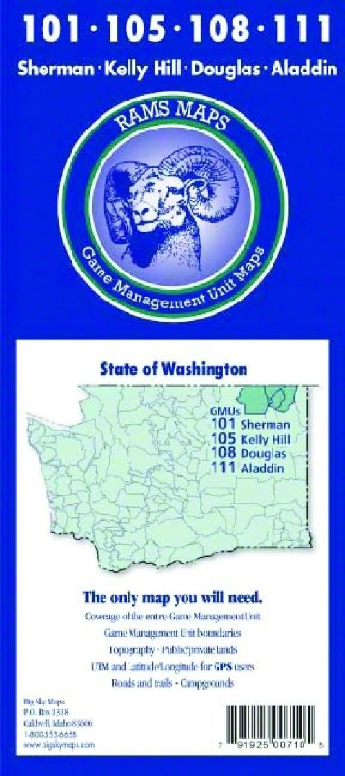 WASHINGTON RAMS GMU MAPS on washington geography map, chichagof island alaska map, washington land features, washington forest fire map, washington agriculture map, washington map potholes, washington county map, mossyrock washington map, washington game management unit map, hunter washington map, washington lighthouse map, washington wine regions map, washington national forest map, george mason university campus map, washington idaho-montana map, washington game unit 175 map, washington gas map, washington state, wa elk hunting areas map, washington on a map,