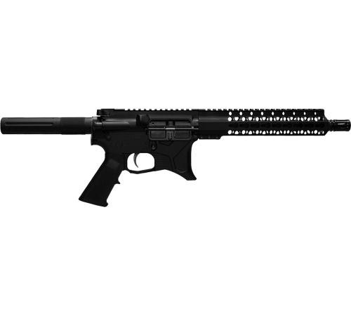 AR 7.62x39 Magwell ID Decal-Magwell Lower Decal Sticker Fits Anderson Spikes