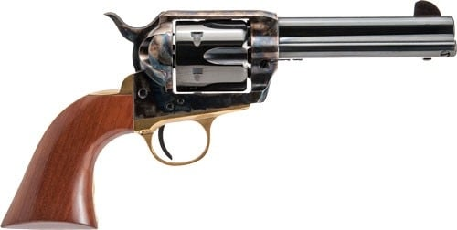 Cimarron Pistolero  45LC 4 5/8