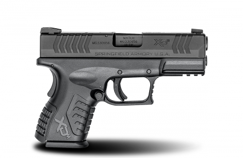 Prepper gun shop coupon code