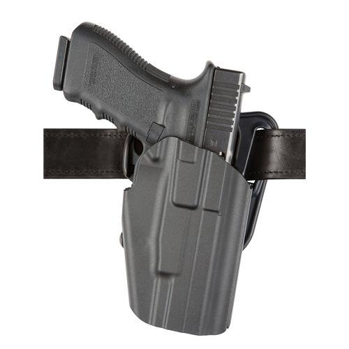 Model 577 GLS Pro-Fit Holster | STX Plain Black |