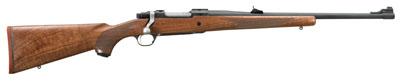 DISC-M77 HWKEY 300RCM BL 20