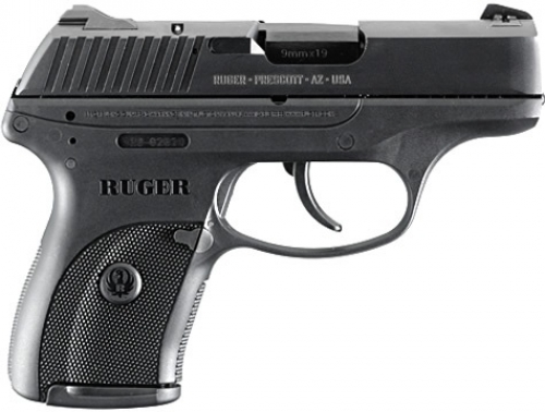 ruger 3200 lc9 7 1 9mm 3 12 358 00