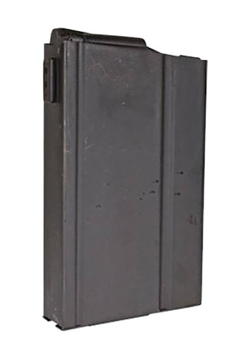ProMag M1A-A1 M1A/M14 Magazine 20RD
