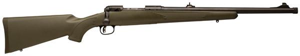 Savage 11 HOG HNTR 308 TB