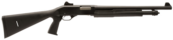 advise purchasing shotgun and ammo - General Shotgun Discussion