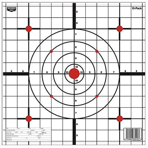buy paper shooting targets Paper targets for sale and in stock on lucky gunner.