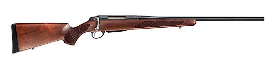 Beretta Tikka T3 Hunter Rifle .30-06 22.5in 3rd Walnut JRTA320