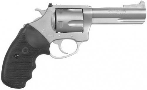 07dd80dd411 678958744408 - Charter Arms Bulldog Target Revolver .44 SP 4in 5rd ...