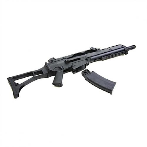 Archangel AAM1022 AAM1022 Rifle Aluminum Black