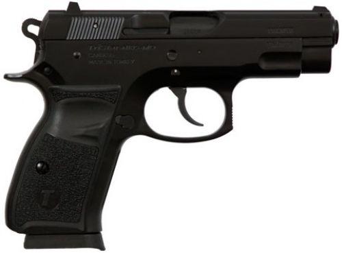TriStar 85009 C-100 15+1 9mm 3 7