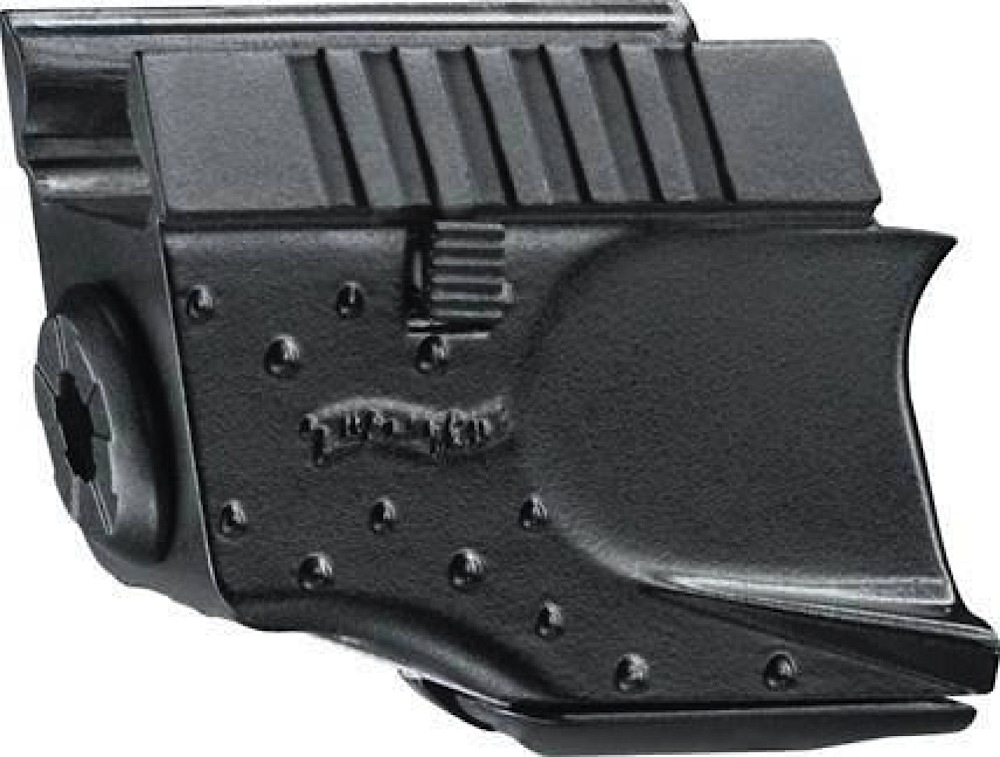Walther Arms 505100 PK380 Laser Sight Red Laser
