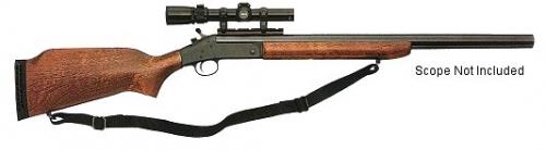 Official firearm pic thread 89044