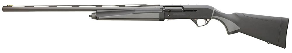 Remington VERSA MAX 12g 28