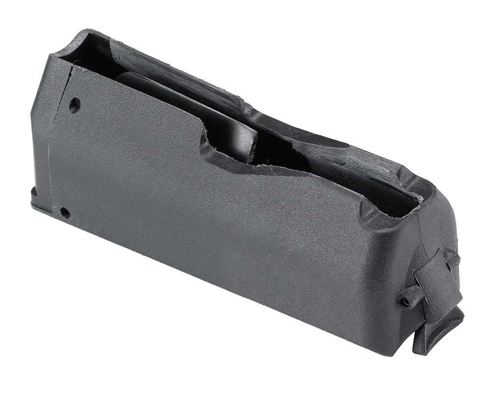 Ruger American Long-Action 4 round Rotary Mag for