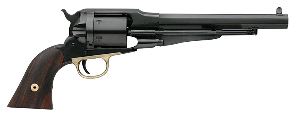 taylors and company 1000 1858 remington conversion 45 colt