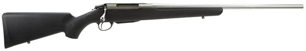 Beretta Tikka T3 Lite Rifle .22-250 22.5in 3rd Stainless JRTB314