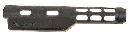 Ram-Line Ventilated Handguard For Ruger Mini-14