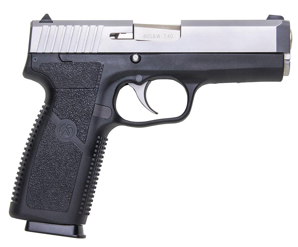 how to buy a class 3 firearm in texas