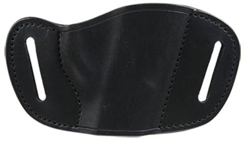 Bulldog MLBM Belt Slide Medium Automatic Handgun Holster