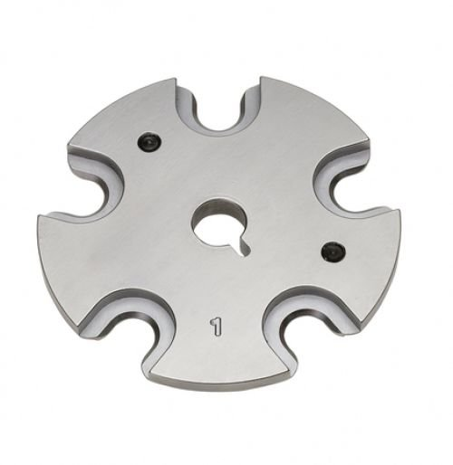 Lee22 Caliber Decapper and Base#90103