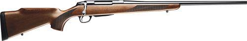 Beretta TIKKA T3 Forest 270WIN 22.5in 3rd Oiled Walnut JRTF618