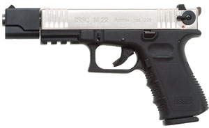 My Second Gun - General Handgun Discussion