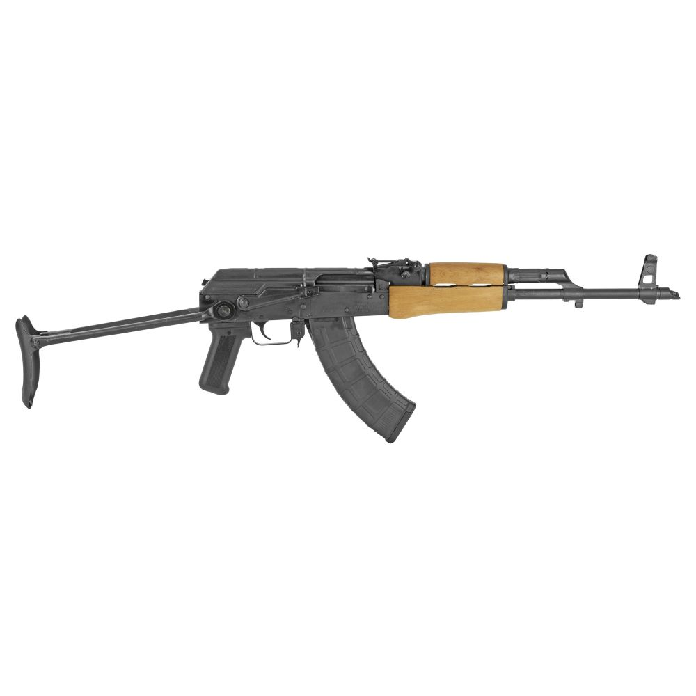 Century International Arms Inc  Romanian WASR-10