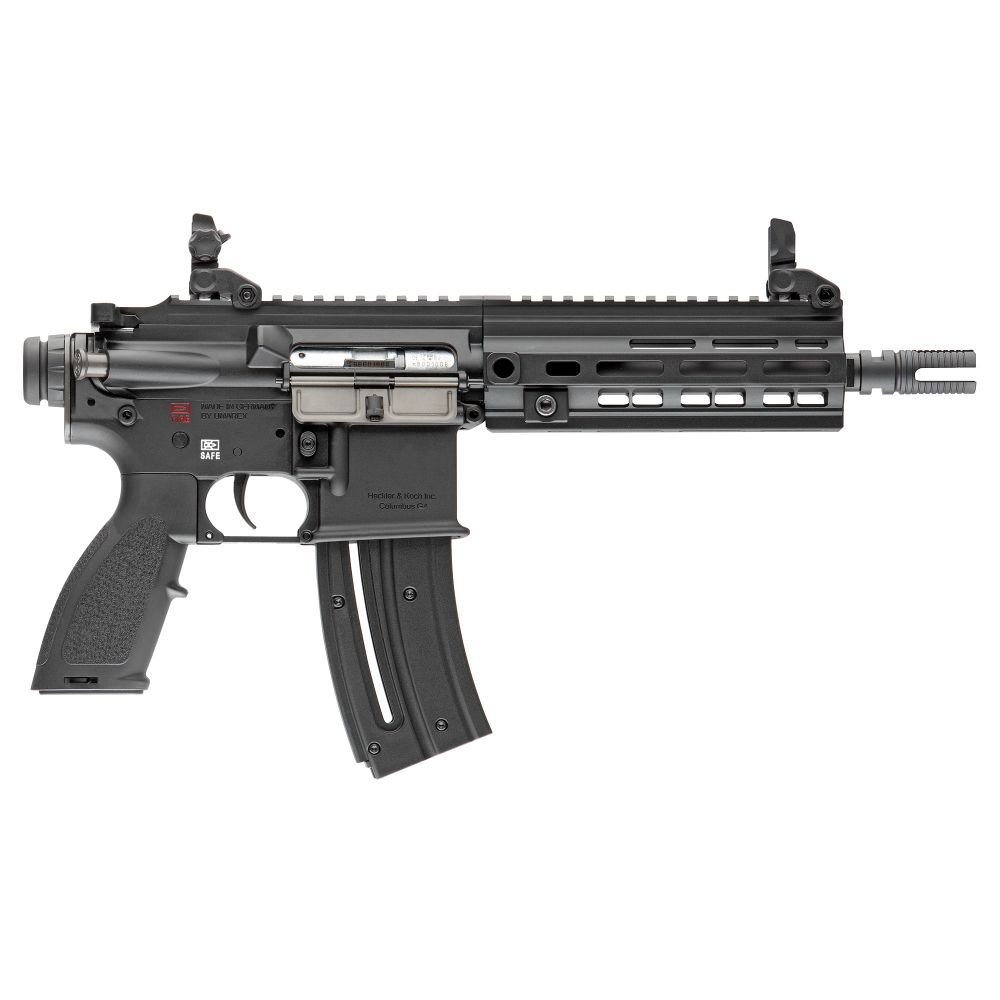 This Item Is Not Eligible For Our Under The Tree Guarantee This Item Is Not Eligible For Our Under The Tree Guarantee Heckler Koch Inc Hk416