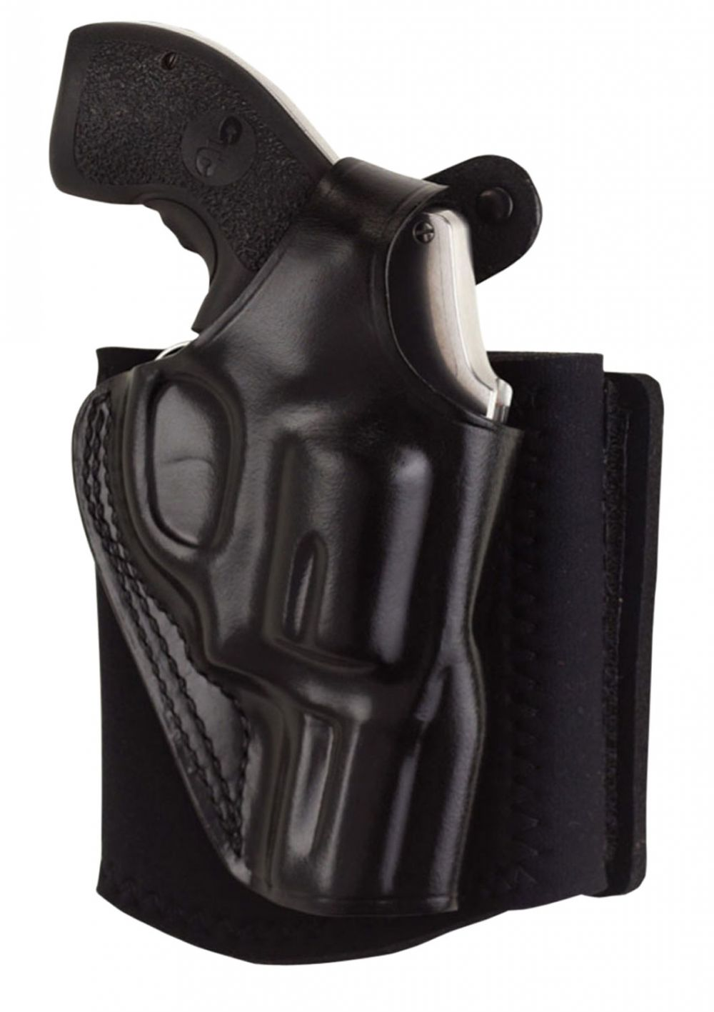 GALCO ANKLE GLOVE HOLSTE SIG P938 KIMBER MICRO 9