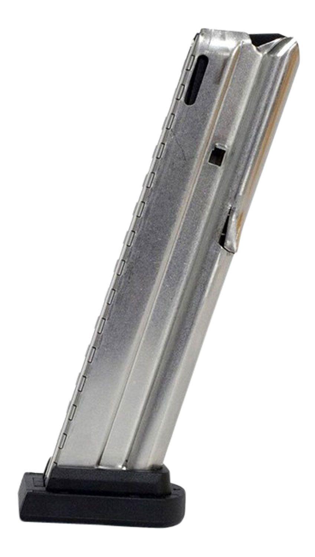 Beretta M9 M9A1 22LR 15RD