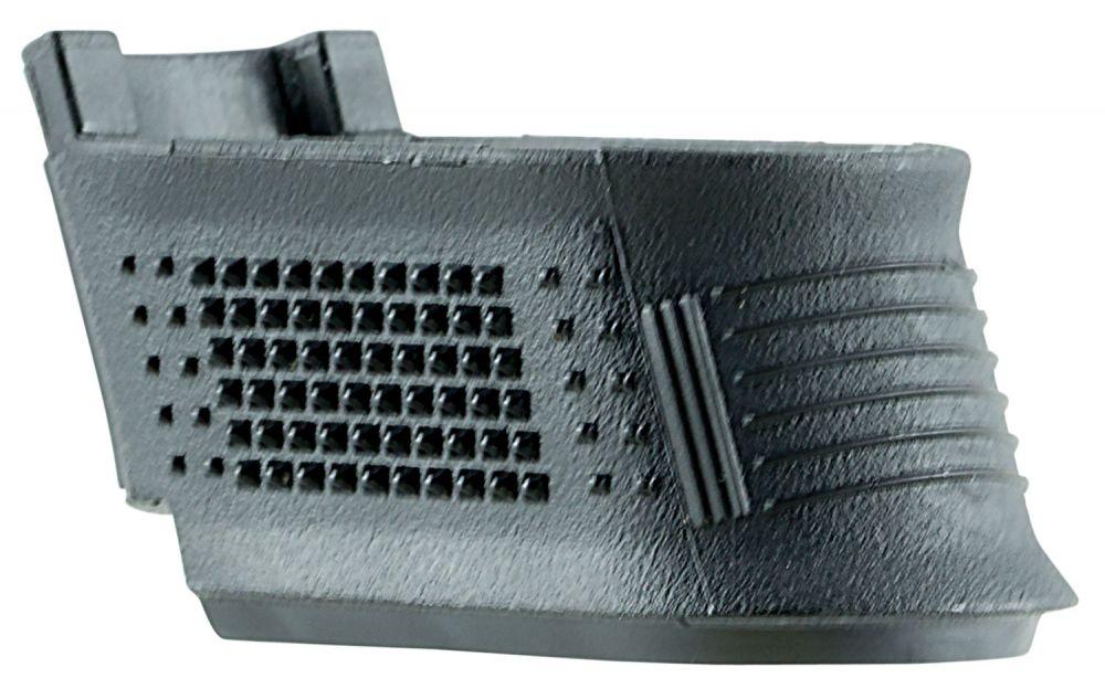 FN 67198 Mag Sleeve Black Finish Multiple