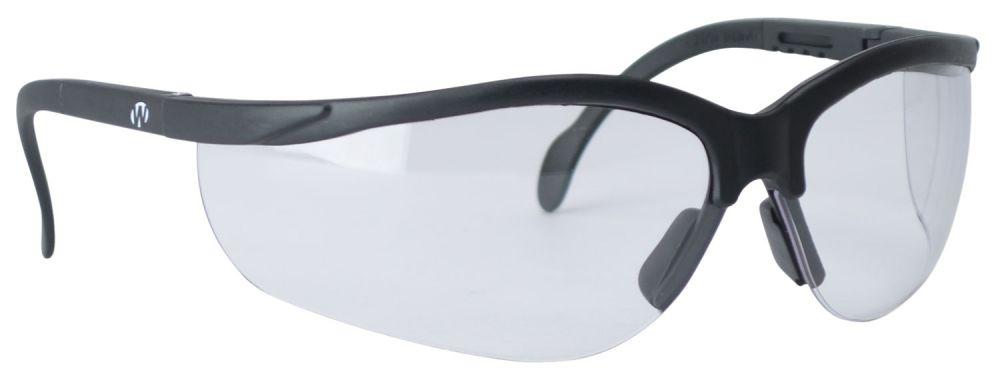 b783d0ff110 Walkers Game Ear GWPCLSG Shooting Glasses Eye Protection Clear