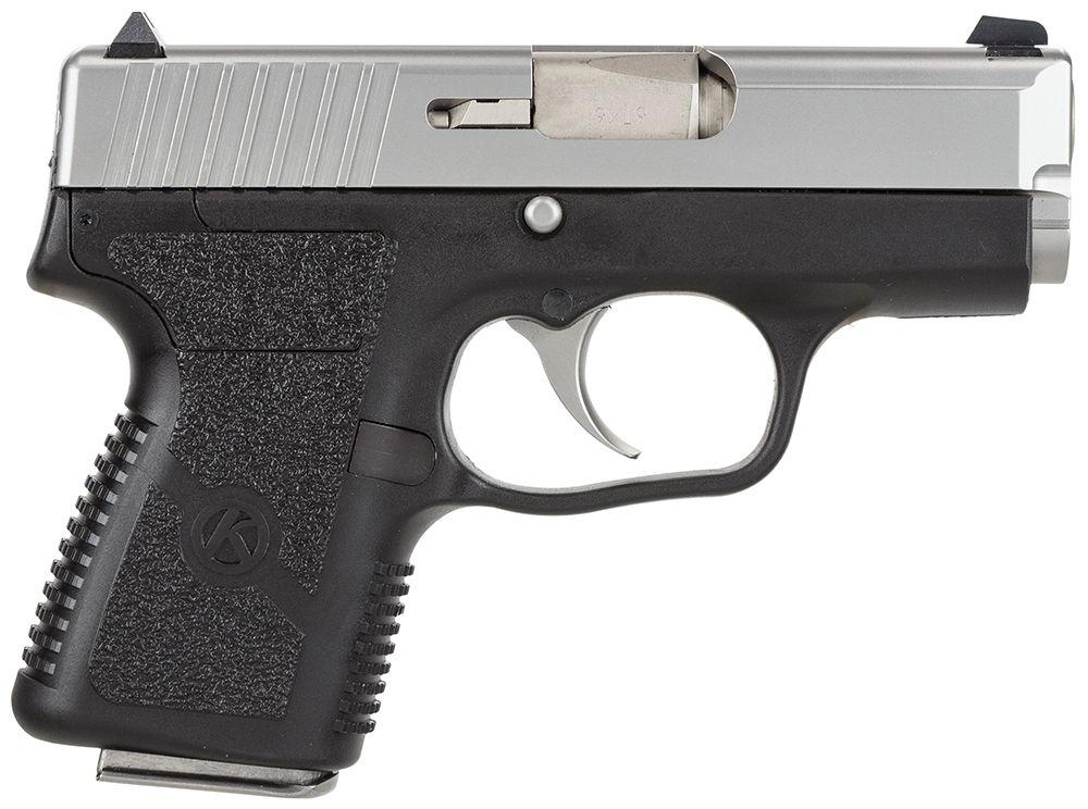 Kahr Arms PM9093 PM9 6+1/7+1 9mm 3