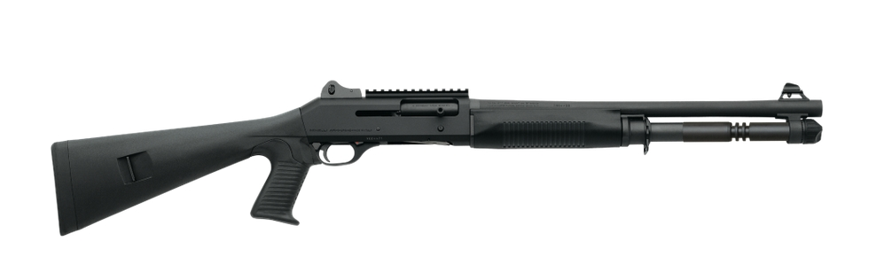 Image result for benelli m4 super 90