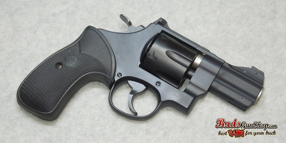 used smith wesson 325 nightguard 45acp 617 00