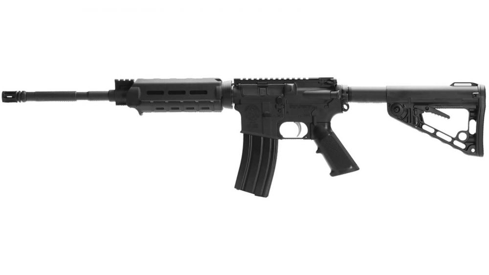 This Item Is Not Eligible For Our Under The Tree Guarantee This Item Is Not Eligible For Our Under The Tree Guarantee Standard Mfg Ar 15 Model A