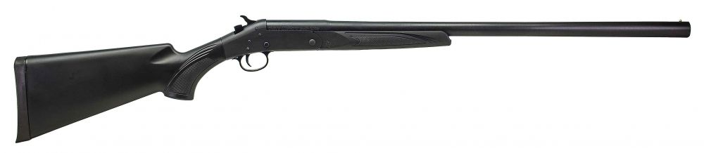 lakefield black singles Lakefield mk-1 youth bolt action 22 s-l-lr single shot rifle has a 21 barrel with sights and a dovetail recieverlooks unfired for sale by keith woods on gunsamerica - 964436445.