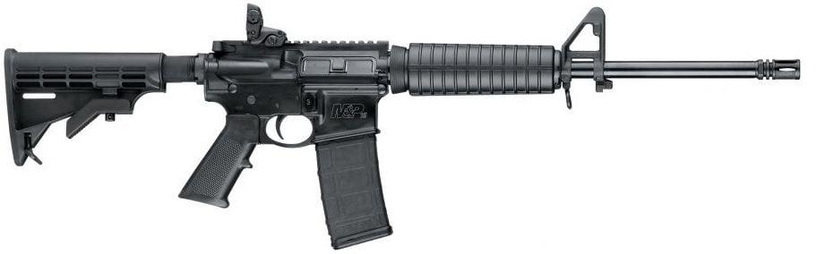 Hunting Gun Accessories Tactical 10 12 Ar-15 M16 M4 Free Float Quad Rail Handguard Ar.223/5.56 Picatinny Quad Rail Airsoft Hunting Accessorie