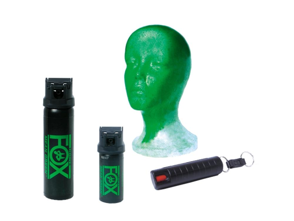 Psp 156mgs pepper spray pepper spray 2 oz - Pepper sprinkler ...