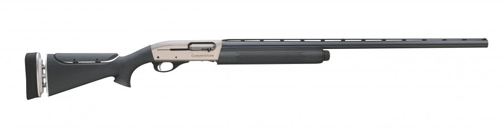 Remington 1100 COMP 12 30 PB14 AC SYN