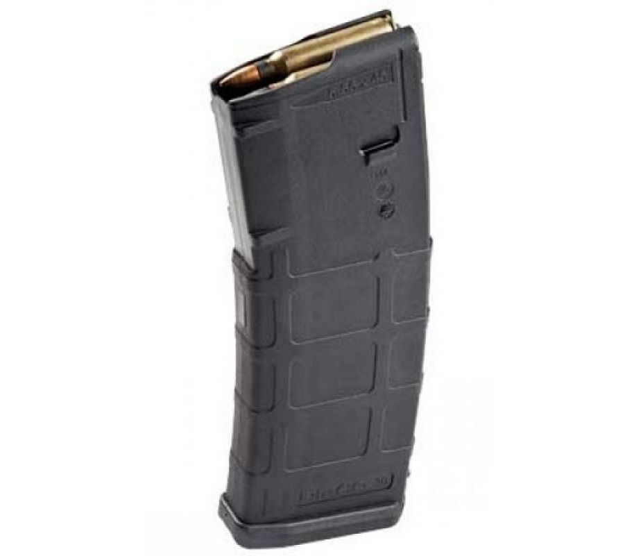 This Item Is Not Eligible For Our Under The Tree Guarantee This Item Is Not Eligible For Our Under The Tree Guarantee Magpul Pmag M2 Moe Magazine