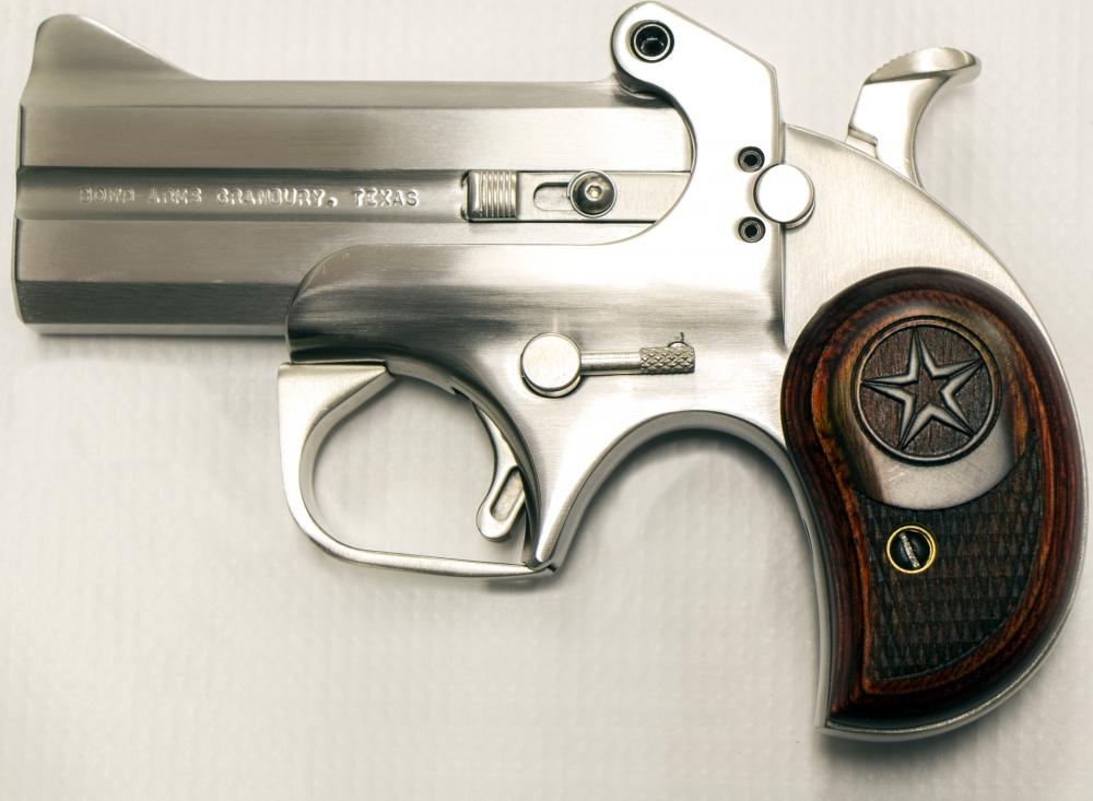 100+ Bond Arms Catalog – yasminroohi