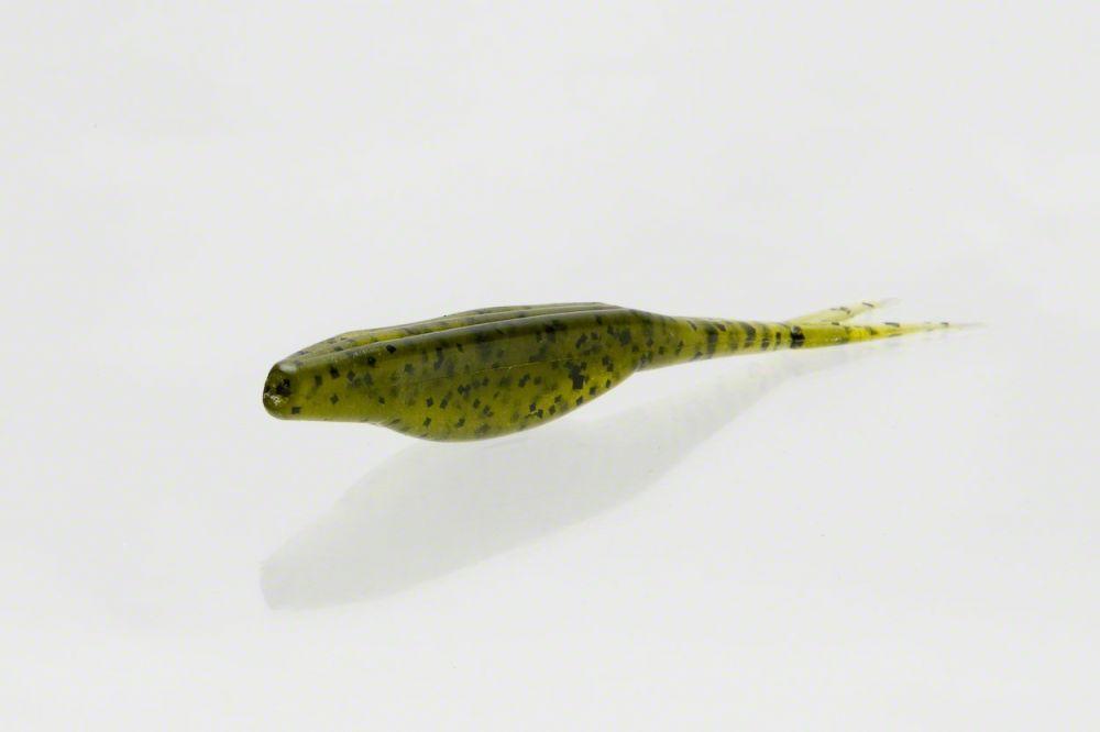 Super fluke jr for Fluke fishing bait