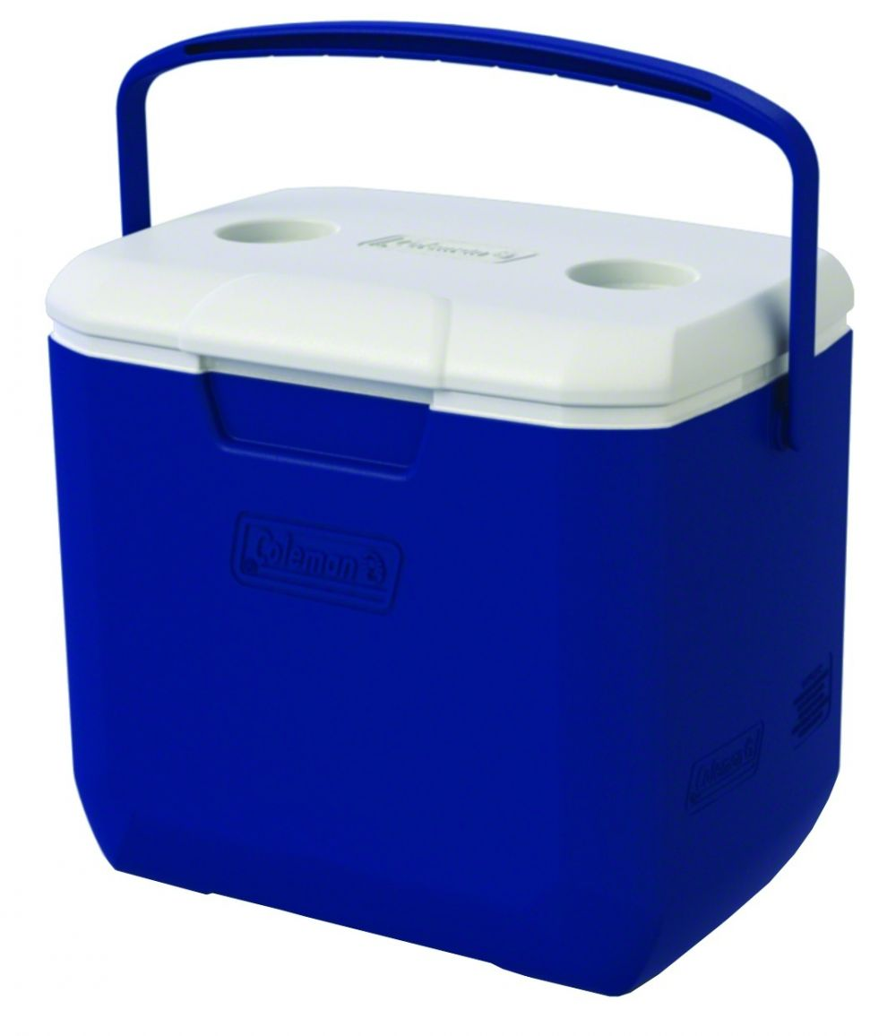 Performance cooler with handle for Coole accessoires