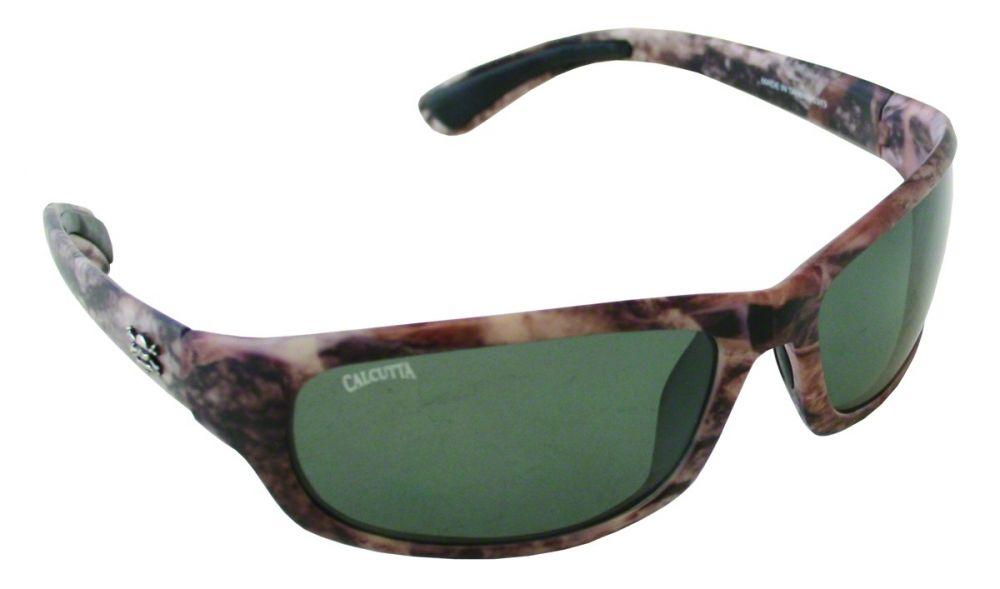 73742c374f Calcutta Sunglasses Fishing Polarized