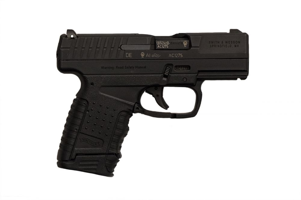walther pps operating manual good owner guide website u2022 rh hash ocean co Walther PPS walther p99 user manual